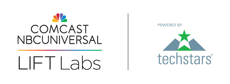 Demo Day: 11 Startups Present Innovations, Partnership Deals Following Comcast NBCUniversal LIFT Labs Accelerator, powered by Techstars