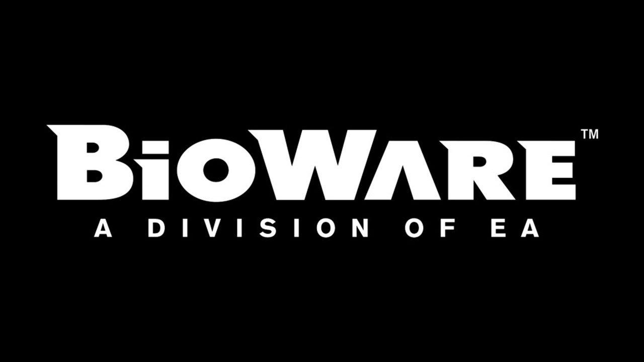 BioWare, Casey Hudson e Mark Darrah lasciano lo studio