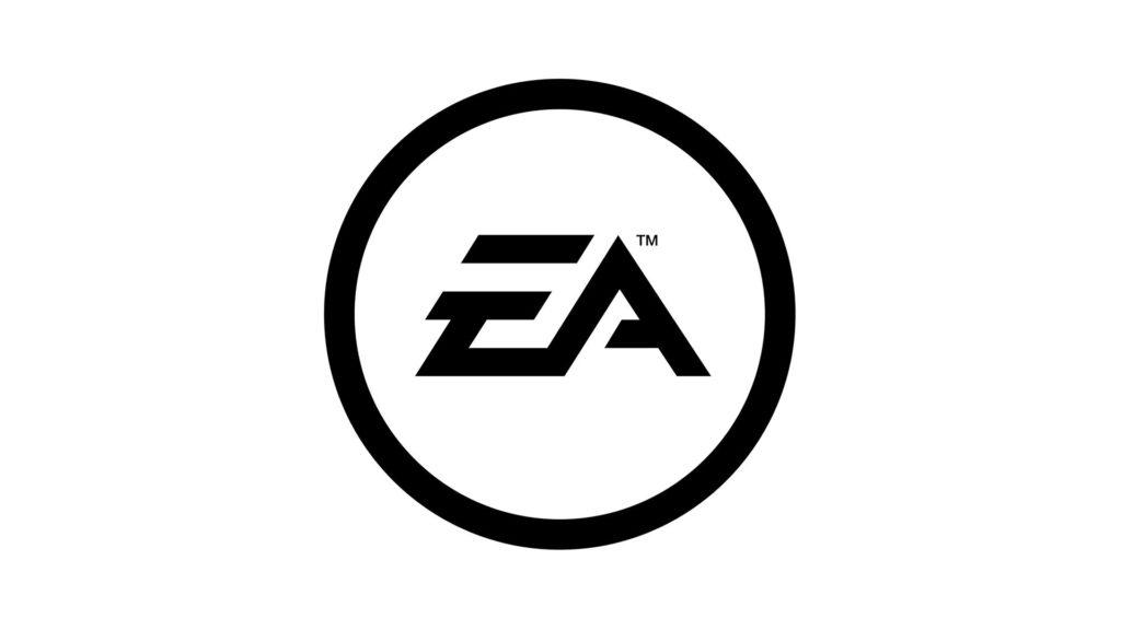 EA Glu Mobile Electronic Arts Nasdaq Comprar miles de millones