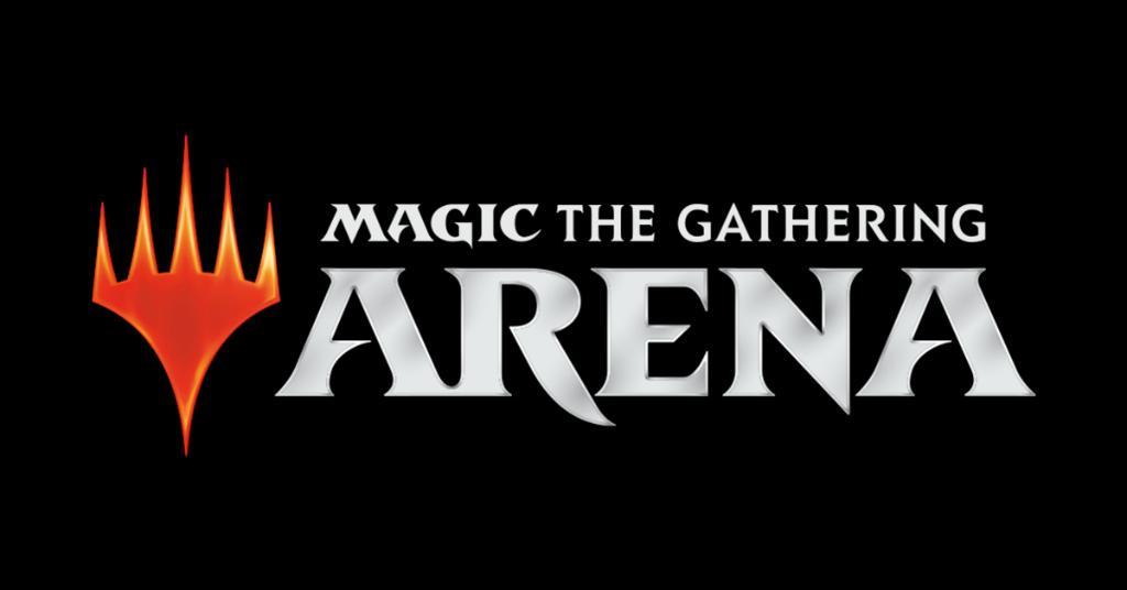 Magie: Die versammelnde MTG Arena