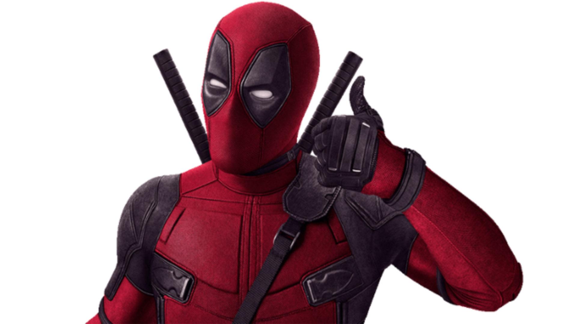 Deadpool 3 Marvel Cinematic Universe Kevin Feige