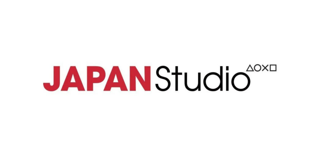 JAPAN Studio Playstation Studios Sony
