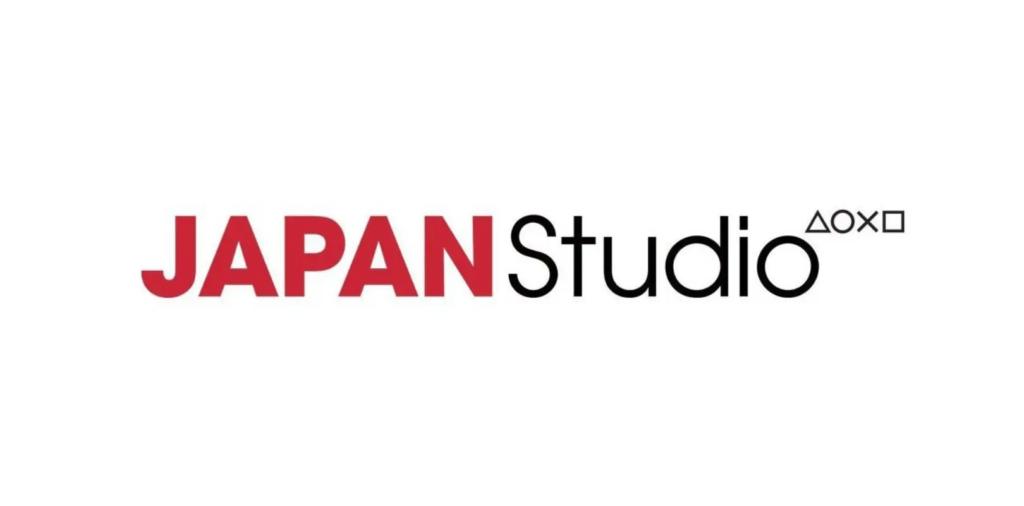 JAPAN Studio Playstation Studios Sony