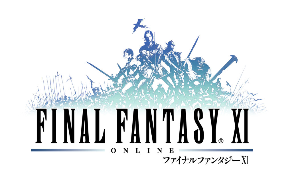 Final Fantasy XI Remake Nexon Square Enix