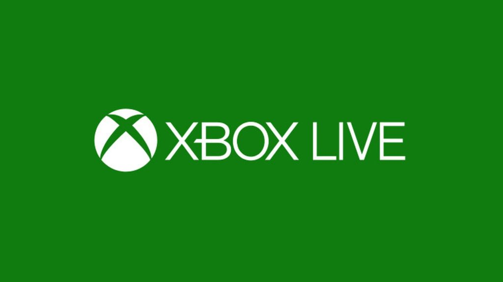 Xbox Live Gold free to play