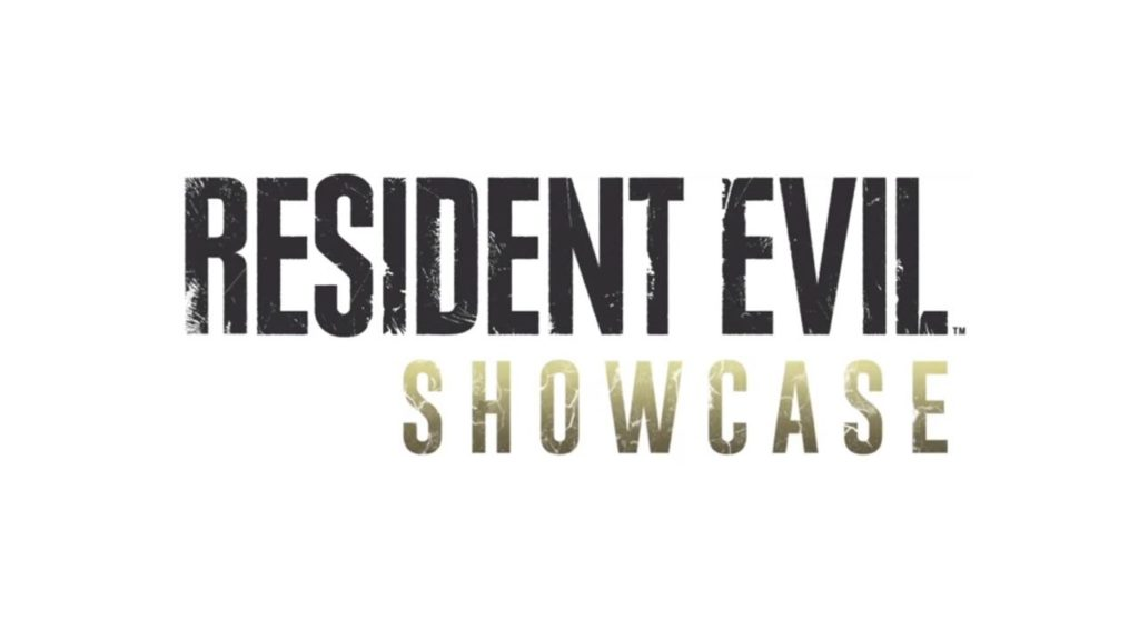 Resident Evil Showcase Village