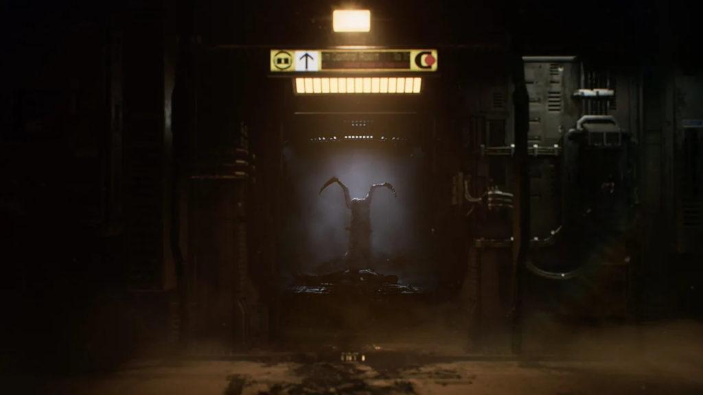 Dead Space Remake EA Motive Electronic Arts Cut Contenido