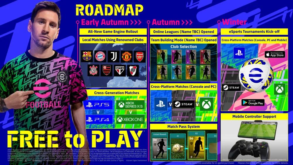 Электронный футбол Konami PES Pro Evolution Soccer Winning Eleven