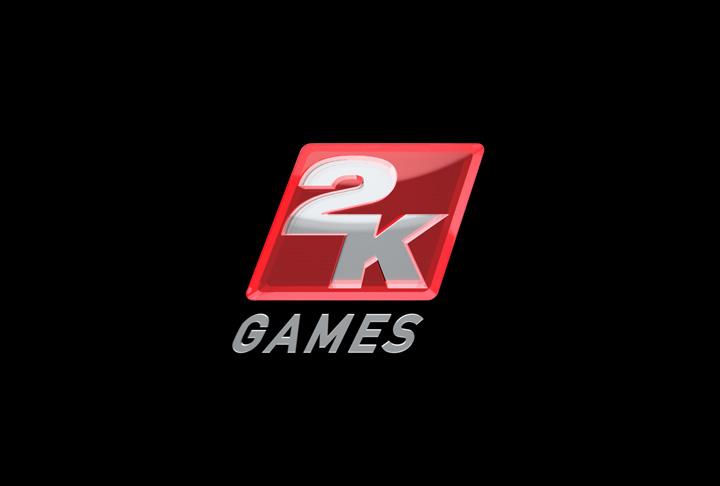 2K 游戏 2022 Gamescom 2021
