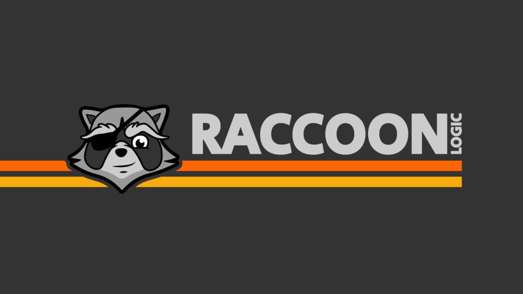 Reis naar de Savage Planet Google Stadia Tencent Typhoon Studios Raccoon Logic